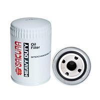 Фильтр гидравлический для вилочного погрузчика Nissan