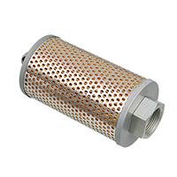 Фильтр гидравлический для вилочного погрузчика TCM