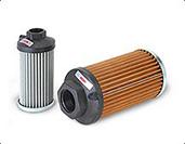 гидравлический фильтр для вилочного погрузчика